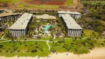 Buy Westin Kaanapali Ocean Resort North #2889
