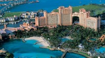 Buy or Rent Harborside Resort at Atlantis #1707