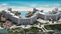 Buy Westin Lagunamar Ocean Resort #2963