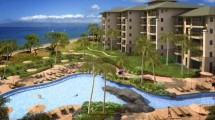 Buy Kaanapali Ocean Resort For Sale #2964