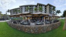 Buy Westin Kaanapali Ocean Resort North #2977