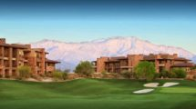 Buy Westin Desert Willow Villas #3169